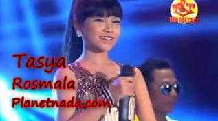 Lagu Tasya Rosmala Kado Perkawinan Mp3