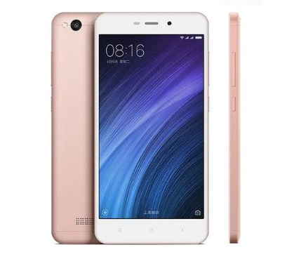 Xiomi Redmi Y3 stability test video extraction, official name confirmed