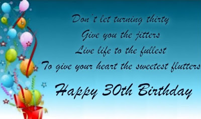 2nd-happy-birthday-wishes-messages-for-sweet-baby