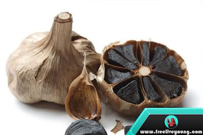 Benefits of Black Onion