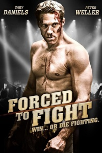 Watch Forced to Fight Online Free in HD