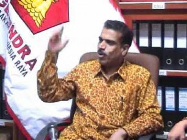 Anak Buah Prabowo Pertanyakan Integritas Yusril