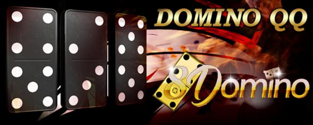 Situs Judi Domino QQ Terpercaya Pelayanan Tercepat