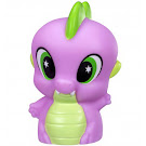 MLP Spike Playskool Figures