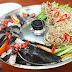 Mách bạn nhà hàng cá lăng ngon ở Hà Nội