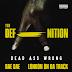 "Audio:  Dae Dae w/ London on da Track ""Dead Ass Wrong"""