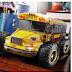 High School Bus Stunts: Simulator Games Game Tips, Tricks & Cheat Code
