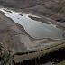 Mesmo com mais chuvas em 2018, reservatórios de Pernambuco têm pouca água