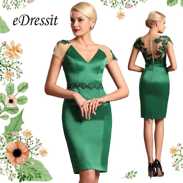 robe femme habill e magnifique robe de c r monie magnifique vous rend sublime. Black Bedroom Furniture Sets. Home Design Ideas