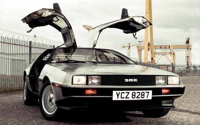 Travis Blog Of Boringness Top 10 Favourite Cars 1980 1989