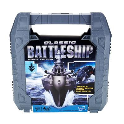 Tag : movie - Page No 1 « New Battleship demo Games