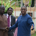 They can re-arrest me a thousand times; I will not be silenced ~ Fani-Kayode