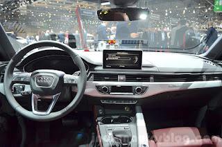 Le tout nouveau ''2018 Audi Q3 '', Photos, Prix, Date De Sortie, Revue, Nouvelles Voiture 2018