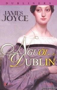 Người Dublin - James Joyce