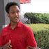 Video: Joven caminó toda la noche para llegar temprano a su primer brete