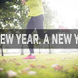New Year New You? 3 Strategies to Realize Your 2016 Fitness Goals