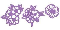 http://www.scrappasja.pl/p8530,572846-wykrojniki-kwiatki-prima.html
