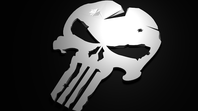 John Berenthal returns as the punisher spoilers news