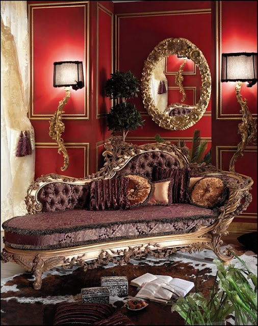 boudoir bedroom furiture   Moulin Rouge Victorian Boudoir style bedroom decorating ideas - Moulin Rouge style bedroom ideas - boudoir themed decor - Moulin Rouge decor ideas -  French boudoir themed bedrooms - sexy themed bedroom decorating ideas - boudoir furniture - bordello bedrooms - Romantic style bedrooms - French Victorian boudoir - feathery lamps