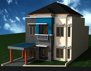 bangun & renovasi rumah