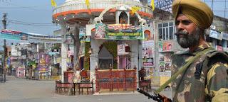 watch-6-pak-citizen-in-muzaffarnagar