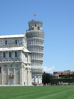 The Leaning Tower has been declared  stable for the first time in its history