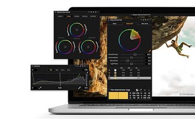 تحديث Capture One Pro 10.0.2 يضيف الدعم لكاميرات وعدسات جديدة