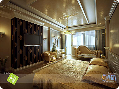 Free Download (wwwdownloadall): Vray 2 for 3ds max 2009