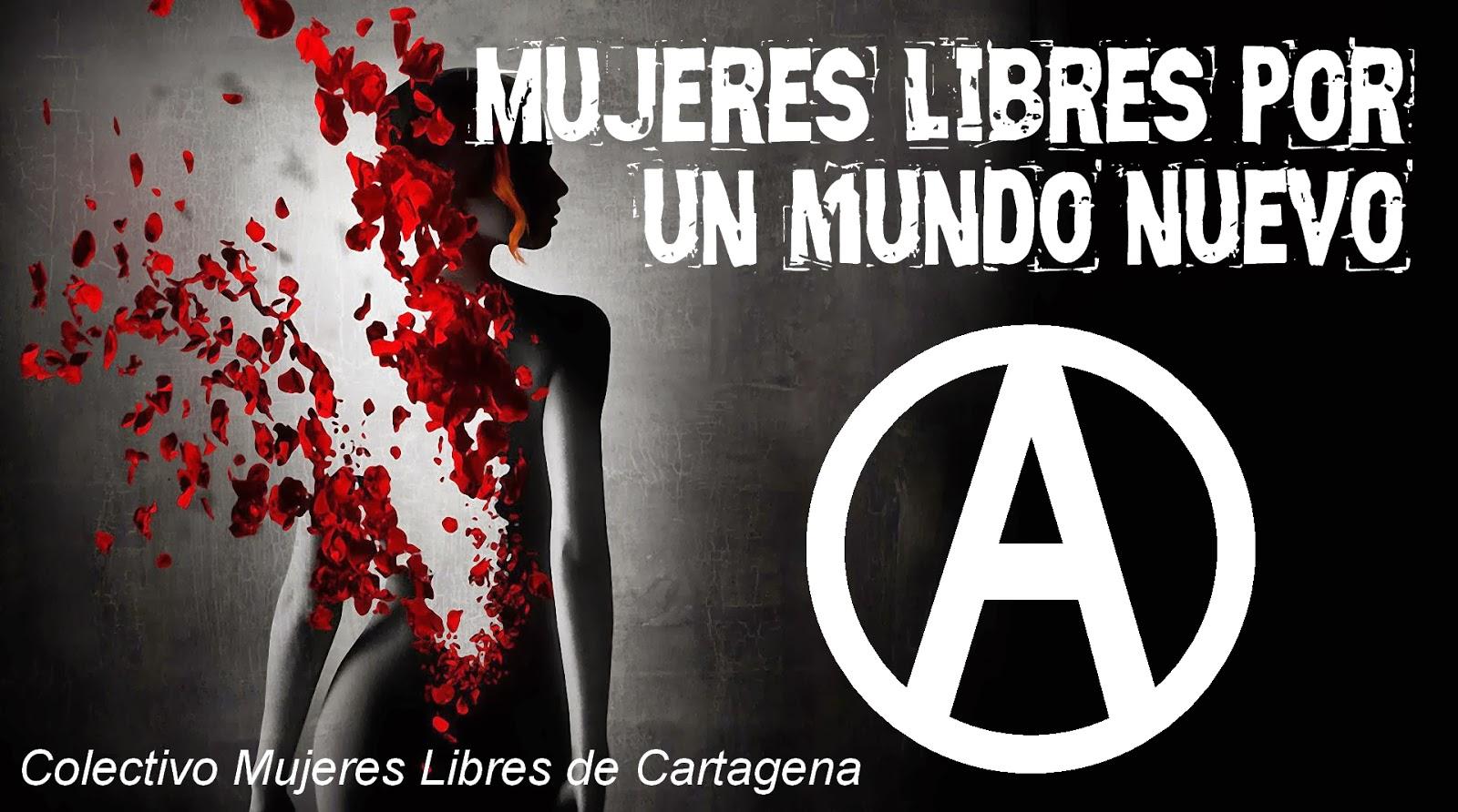relaciones online gratis cartagena
