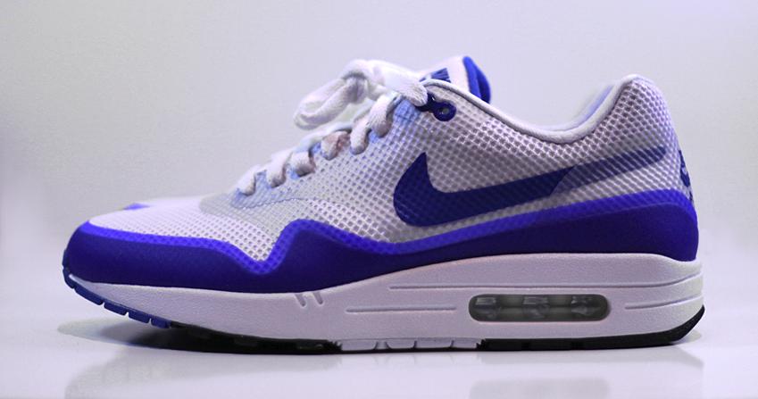 Nike Air Max 1 Hyperfuse