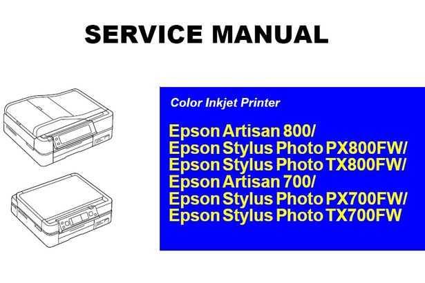 epson artisan 800 service manual printer and service manual rh printer1 blogspot com epson lx-800 printer service manual Epson 800 Ink Series