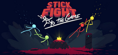 Stick Fight The Game-DARKSiDERS