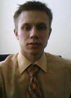 Евгений Зимин (aka Zimka)