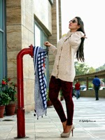 http://www.stylishbynature.com/2015/01/fashion-prints-accessories-trends.html