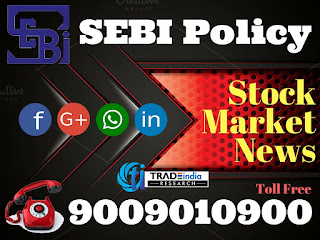SEBI Registered Company in Indore, Share Market Tips, Free Stock Tips