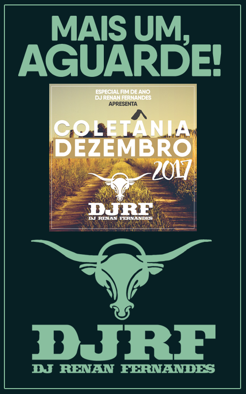 DJRF 2017