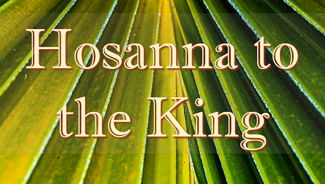 liturgytools net  pictures for passion    palm sunday  year c