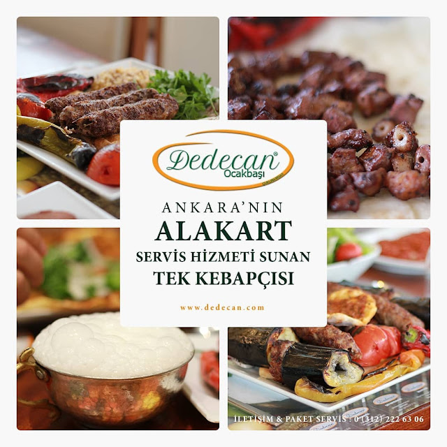 dedecan çukurambar iftar menüsü çukurambar iftar mekanları çukurambar iftar menüleri ankara çukurambar sahur mekanları