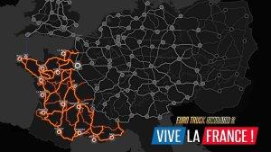 Vive La France! DLC coming soon