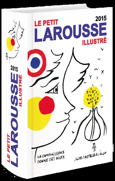 Rencontre dictionnaire larousse