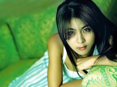 http://3.bp.blogspot.com/-hxR7PMlPYn4/TaSrP4JKiYI/AAAAAAAABEs/P1b-T_ip9dw/s1600/Korean+Hot+Girls+in+Bedrooms.jpg