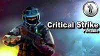 Critical Srike