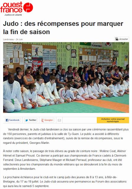 http://www.ouest-france.fr/judo-des-recompenses-pour-marquer-la-fin-de-saison-3512267