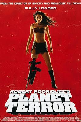 planet-terror.jpg