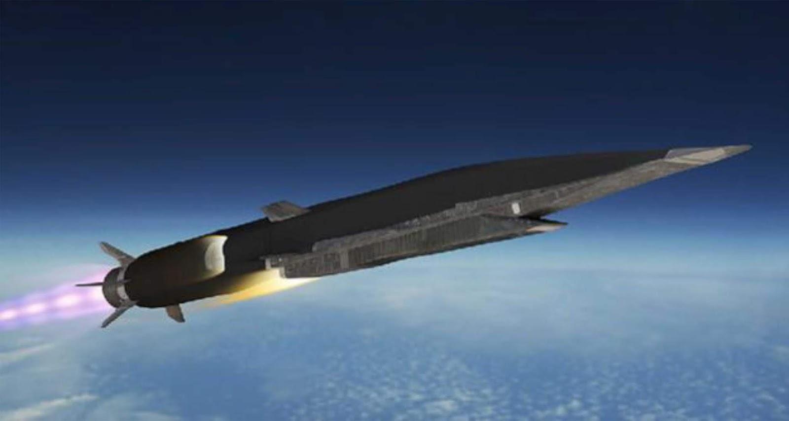 #Fregat Admiral Gorshkov akan menjadi pengguna rudal Zircon pertama