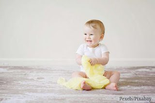 2-year-old-child-development-stage-not-just-more-active