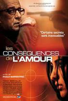 Watch Le conseguenze dell'amore Online Free in HD