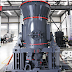 LM Vertical Grinding Mills Guide
