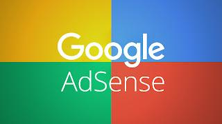 Cara cepat diterima Adsense