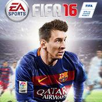 Download Game Real Football 2013 Multiplayer 320X240